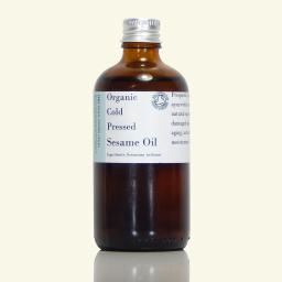 sesame_seed_organic_oil.png
