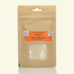 Ashwaghanda powder.png