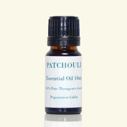 Patchouli_ess_a808c72f-6c0c-4e19-ad0d-2460cdfa7956.png