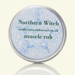 Northern Whitch 100ml shop .jpg