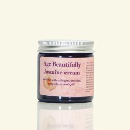 Jasmin Age Beautifully Cream 60ml shop.png