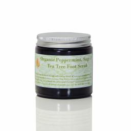 Peppermint_Sage_Foot_Scrub_120ml.png
