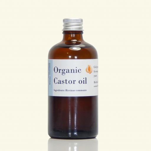 Castor_organic_oil.png