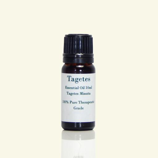 Tagetes_oil_ess_7f8761af-98f7-4402-917a-db0bd8f1b8fb.png