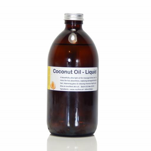 Coconut_Oil_Liquid_500ml.png