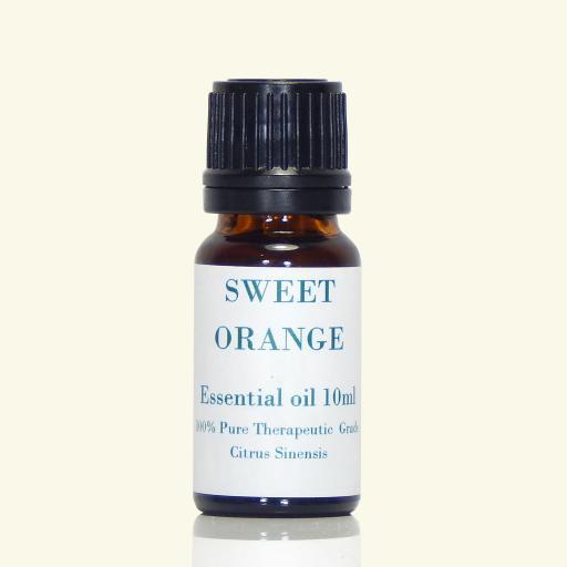 Orange_sweet_ess.png