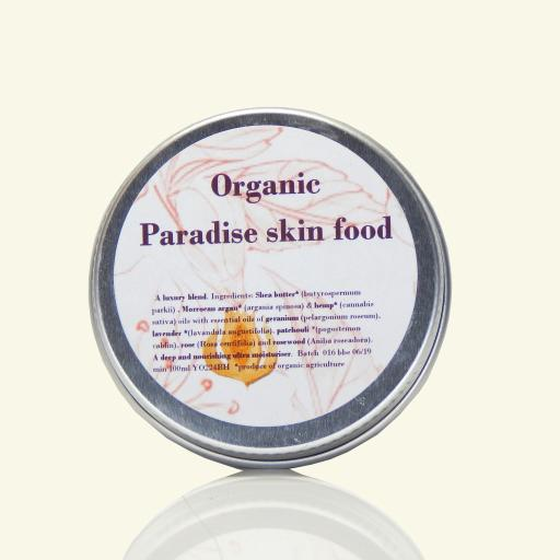 Paradise Skin Food 50ml shop.jpg