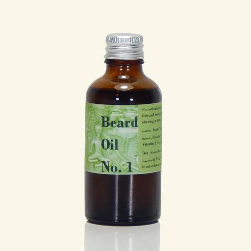 Beard Oil No.1 shop.png