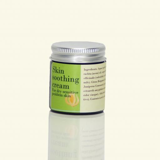 Skin Soothing cream 30ml shop.png