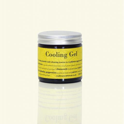 Cooling Gel 60 ml shop.jpg