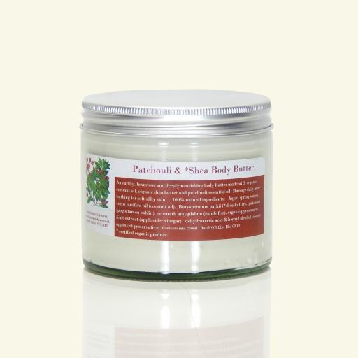 Patchouli Body Butter 250ml shop.png