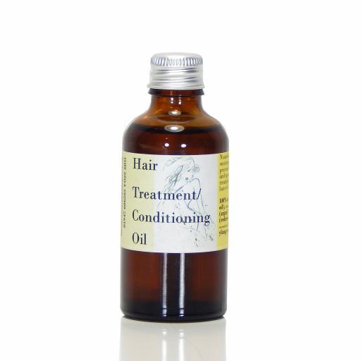 Hair_Treatment_Oil_50ml.png