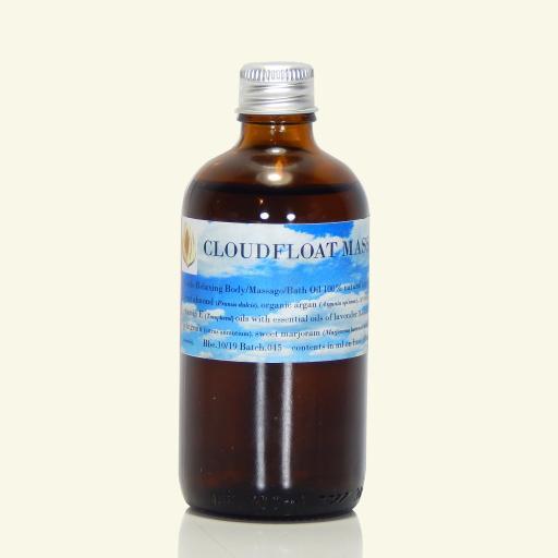 Cloudfloat oil 100ml shop.png