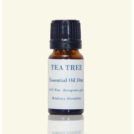 Tea_Tree_ess_3b81df8a-b872-470b-9d19-af3a9033aae1.png