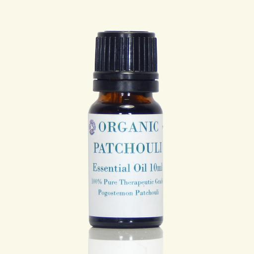Organic_Patchouli_ess_02348554-9b38-4768-a6fb-549f0bc35d01.png