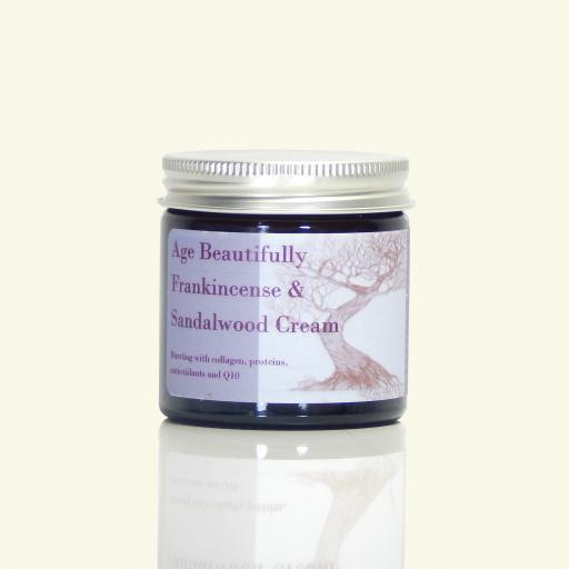 Age Beautifully frankincense 60ml.png