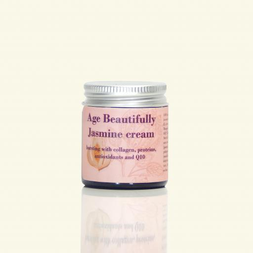 Jasmin Age Beautifully Cream 30ml shop.png