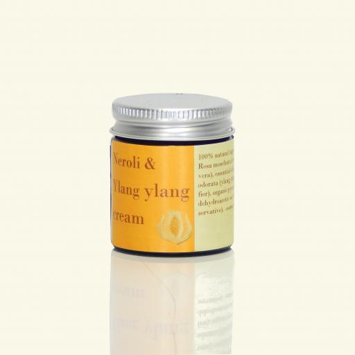Neroli & Ylang Ylang cream 30ml shop.png