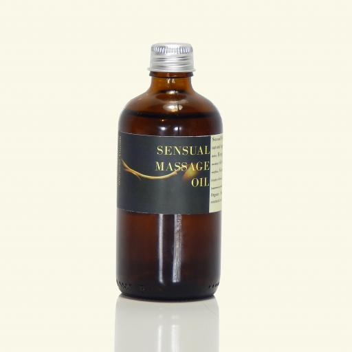 Sensual Massage oil 100ml shop.png