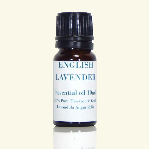 lavender_english.png