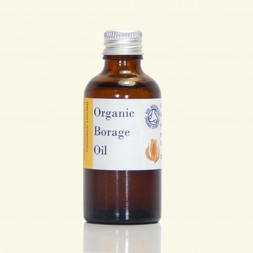 borage_organic_oil.png