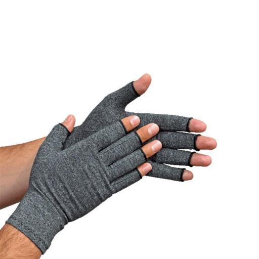 Anti-ArthritisGloves760x760.jpg