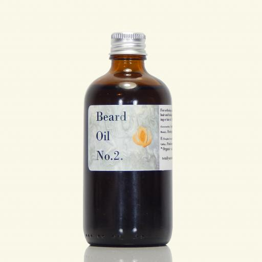 Beard Oil 2 100ml shop.png