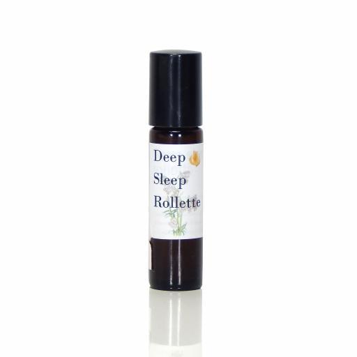 Deep Sleep Rollette
