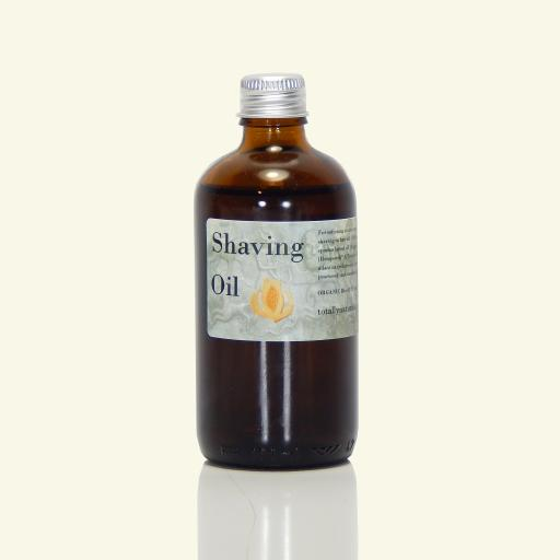 Shaving Oil 100ml shop.png