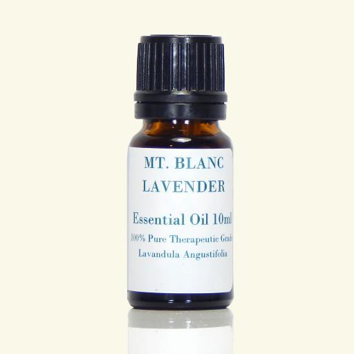 Mt.Blanc_Lavender_ess_1b04878a-abd7-4783-b82c-b95fc51cde52.png