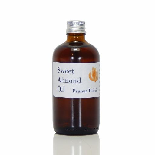 Sweet_Almond_oil_100ml.png