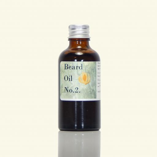 Beard Oil 2 50ml shop.png