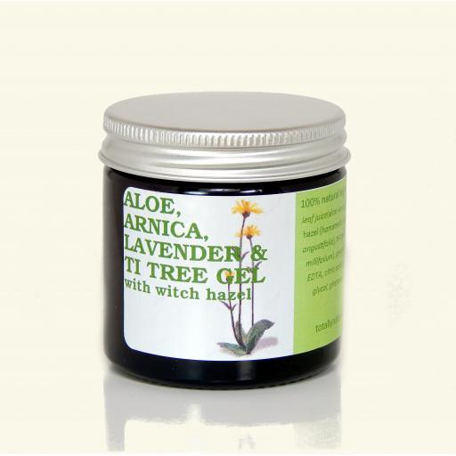 Aloe. Arnica, Lavender & Ti Tree Gel Shop.jpg