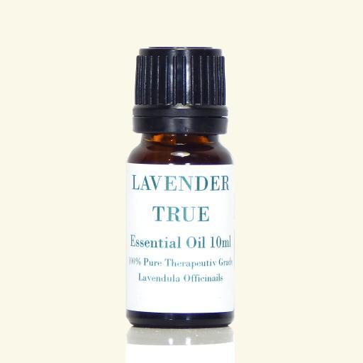 Lavender_True_ess_b31e6572-603e-43a6-acf2-73d52a010440.png