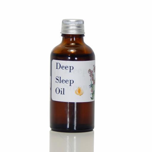 Deep_Sleep_Oil_50ml.png