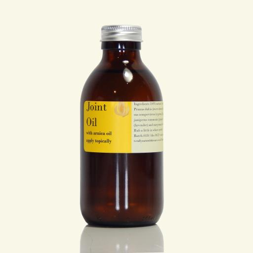 Joint oil 200ml shop.png