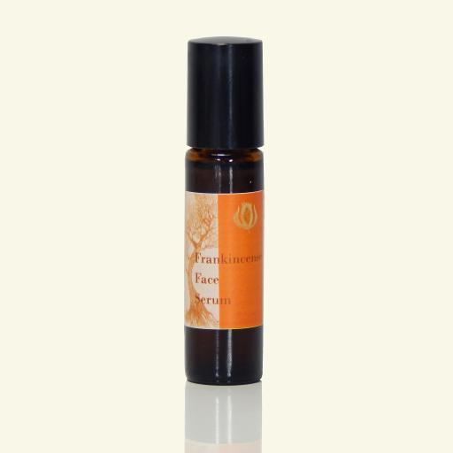 Frankincense Face Serum 10ml shop.jpg