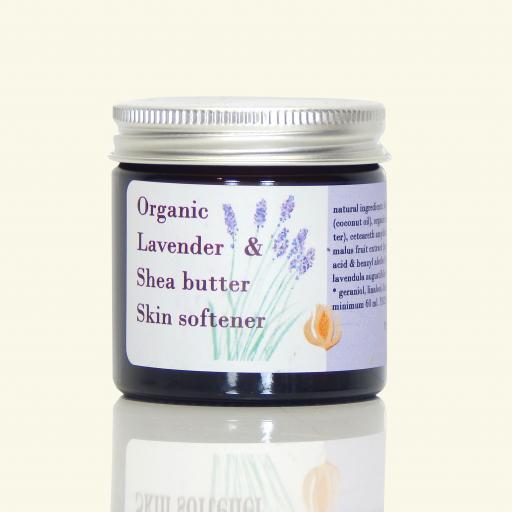 Lavender & Shea Butter Skin Softener 60ml shop.jpg