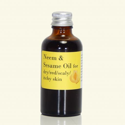 Neem & Sesame oil 50ml  shop.png