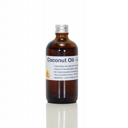 Coconut_Oil_100ml.png