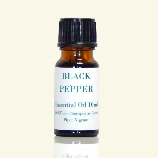 Black_Pepper_63d106c9-fc4d-4c8f-9e11-59b2a83058ee.png