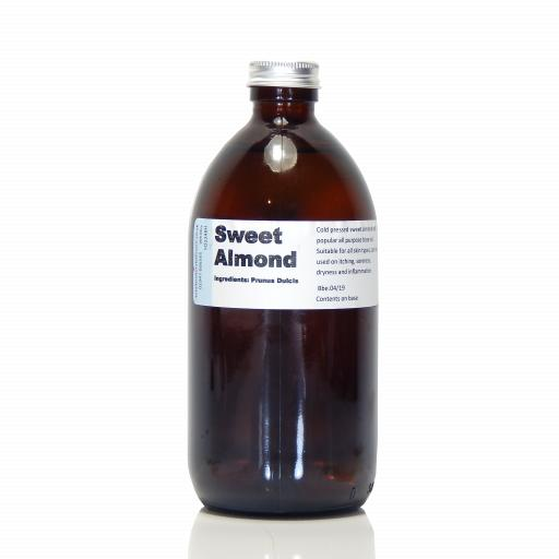 Sweet_Almond_500ml.png