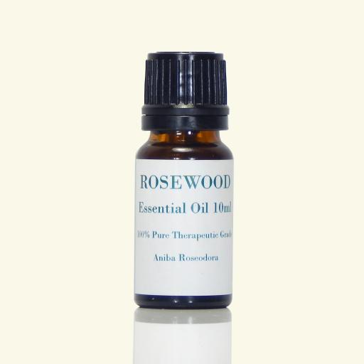 Rosewood_ess_8c8dbd30-f16a-46ed-856d-356d4e893159.png