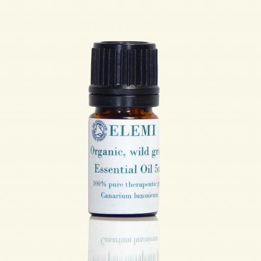 Elemi_f7e721c6-78e7-4e22-ad9d-5e7d3ee94304.png