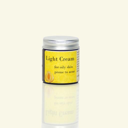 Light Cream 30ml shop.png