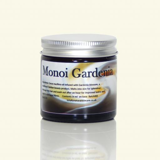 Monoi_Gardenia_60ml_shop.jpg