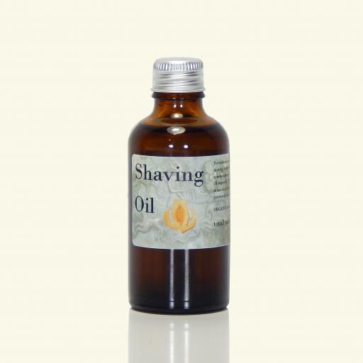 Shaving Oil 50ml shop.png