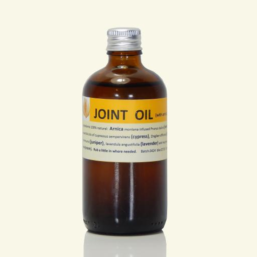 Joint Oil 100ml shop .jpg