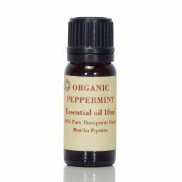 Organic Peppermint.png