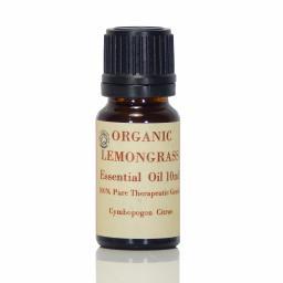 Organic Lemongrass.png